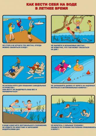 /Files/images/как вести себя на воде.jpg